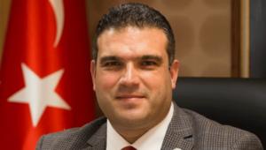 Prof. Dr. Şafak Ertan Çomaklı kimdir Anadolu Üniversitesi Rektörü Prof. Dr. Şafak Ertan Çomaklının biyografisi