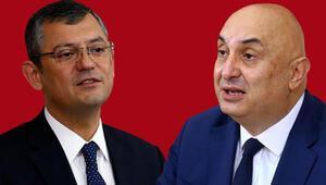 Son dakika haberler...CHPli Özel ve Özkoç hakkında soruşturma başlatıldı