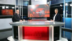 Son dakika... Korona virüs aşısı ne zaman Bakan Varank CNN TÜRKte ilk kez açıkladı