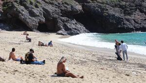 Alanya Turistik İşletmeciler Derneği Başkanı: Turizmde popüler ülke olacağız