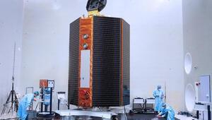 Dünya gözlem uydusu Sentinel-6A, ses ile test ediliyor