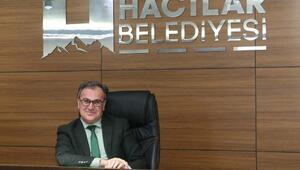 Hacılar Belediye Meclisi olağanüstü toplantı gerçekleştirdi