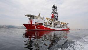 Türkiye harekete geçti Durdurmak için çare arıyorlar