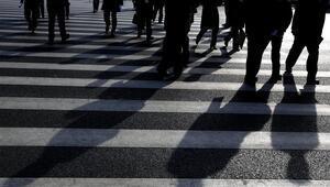 Alman firmalarının yüzde 60ı azalan talepten muzdarip