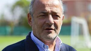 Murat Cavcav: Gönül ister ki kimseyi riske etmeyelim