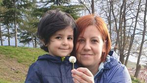İki yıl astım tedavisi gördü nefes borusunda tümör çıktı