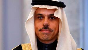 Suudi Arabistanda Prens Faysal bin Abdullah gözaltına alındı