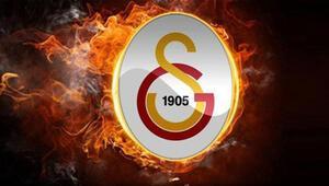Son Dakika | Galatasarayın golcüsü Andonenin yeni durağını duyurdular