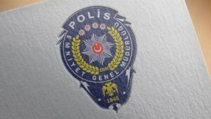 EGM: Çocukların yanında havaya ateş eden polis memuru hakkında soruşturma başlatıldı
