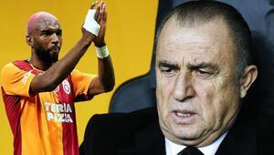 Son dakika transfer haberi: Galatasaraydan flaş takas Ryan Babel...