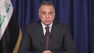 Irak Başbakanı Mustafa el-Kazımi, Abdulmehdi ve kabinesini emekliye sevk etti