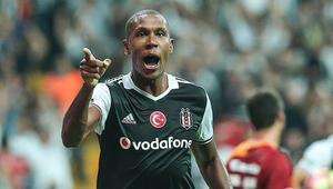 Marcelodan Beşiktaş açıklaması: Dönme şansım olursa mutluluk duyarım | Son dakika transfer haberleri