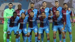 Trabzonspor piyasa değerinde de Süper Ligin lideri