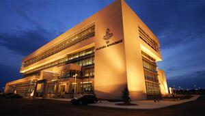 Anayasa Mahkemesinden sözleşmeli personel kararı