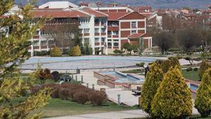 Anadolu Üniversitesi'nin yeni rektörü için başvurular başladı