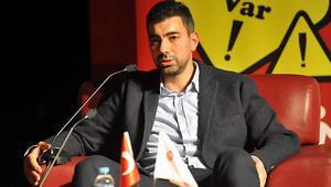 Nedim Yücel: Frutti Extra Bursaspor olarak lige renk kattık