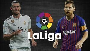 İspanya La Liga, başlama tarihinde TFFyi örnek aldı