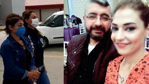 Anneler Gününü kutlamayan kocasını vurmuş