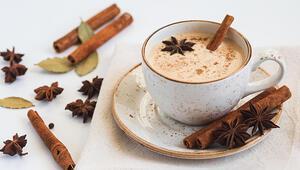 Çok kahve içenlere: Kahveye 3 bitkisel alternatif
