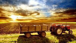Tarım ve Orman Bakanlığı sözleşmeli personel alımı başvurusu ne zaman