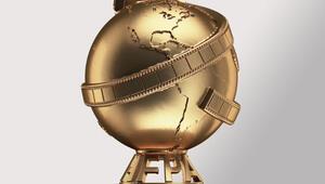 Altın Kürede koronavirüs değişikliği