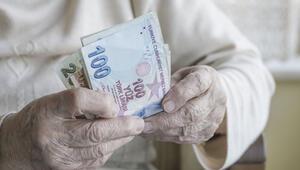 Emekli maaş ödemeleri ne zaman yapılacak Mayıs ayı maaş ödeme tarihleri