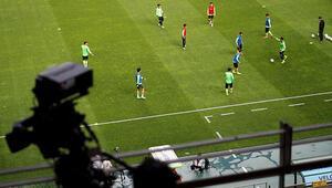 Danimarka Süper Ligi 28 Mayısta başlayacak