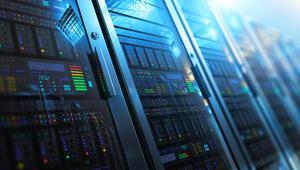 Geleceğin veri merkezi nasıl olacak