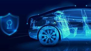 Tesla otomobillerde sürücülerin farkında olmadığı tehlike