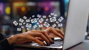 Türk Telekom, güvenli veri merkezi hizmetlerine kurumsal e-posta'yı ekledi