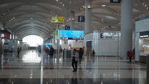 Katar Havayolları sağlık çalışanları için ücretsiz uçak bileti dağıtıyor