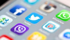 Twitter, kullanıcıları tartışmalı Kovid-19 paylaşımları konusunda uyaracak