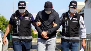 Son dakika: Adanada polis şehit eden çetenin son üyesi de yakalandı