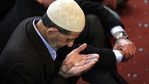 Ramazan Bayramı ne zaman, hangi tarihte başlayacak Ramazan Bayramı arefesi ne zaman