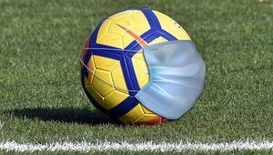 Süper Lig için yeni öneri: İlk 6 takım play-off oynasın
