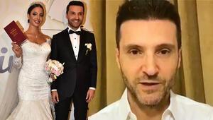 57 yaşında ikiz babası olan Sinan Özen: Kızım yoğun bakımda