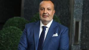 Aksa Enerji, Özbekistana santral kuracak