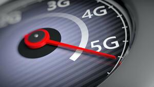 Telekom operatörleri 5G fırsatlarına ve zorluklarına nasıl hazırlanıyor