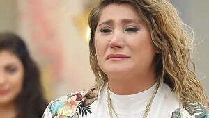 Doya Doya Betülün oğlu Emirin ölüm hikayesi yürek burktu Doya Doya Moda Betül kimdir