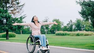 Engelliler Haftası'nda engelleri birlikte kaldırabiliriz
