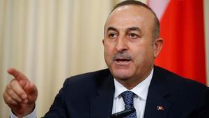 Dışişleri Bakanı açıkladı Yurt dışında kaç Türk vatandaşı hayatını kaybetti