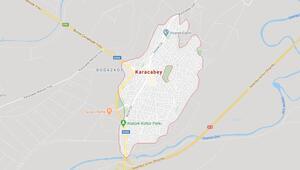 Karacabey nerede Karacabey nerenin ilçesi