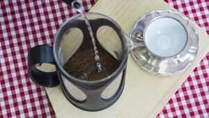 Filtre Kahve Zayıflamaya Nasıl Yardımcı Olur