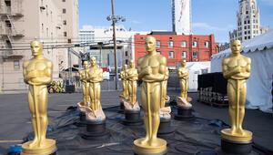 2021 Oscar töreni ertelenecek