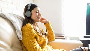 Bu uygulamalarla müzik dinlemek daha da keyifli