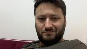 Pendik'te 15 gün önce patlamada yaralanan çalışan hayatını kaybetti