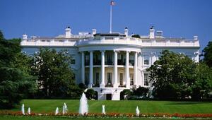 Kovid-19un bulaştığı Beyaz Saraydan gazetecilere yönelik yeni karar