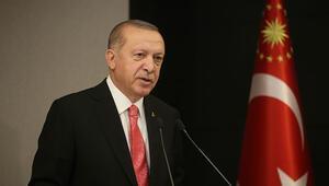 Erdoğan: 2020 yıl yaş çay alım fiyatı 3 lira 27 kuruş olarak belirlenmiştir