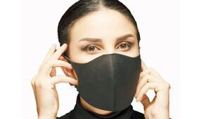 Bez maskeye filtre standardı