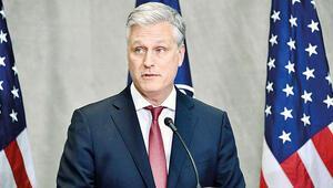 Beyaz Saraydan Kovid-19un kaynağına ilişkin kritik açıklama